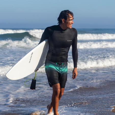Short de surf standard900