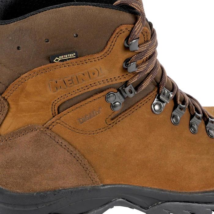 Chaussures de chasse Meindl Kansas GTX