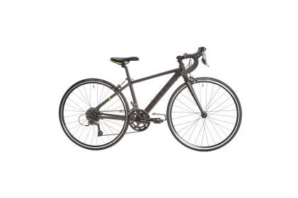 kids-road-bike-decathlon-26inch
