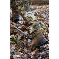 Chaussure de chasse Kansas GTX