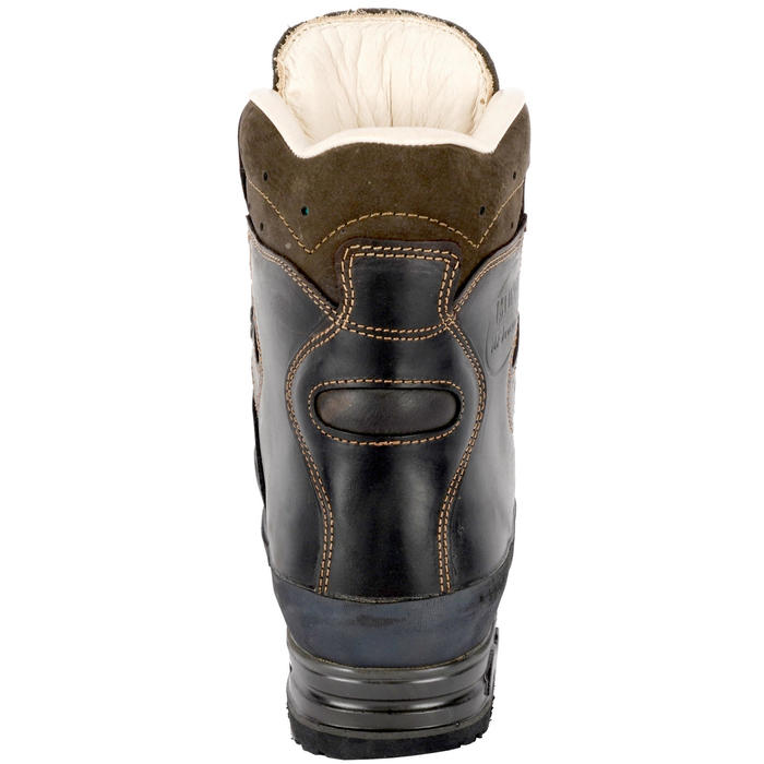 Chaussures de chasse Meindl Engadin MFS