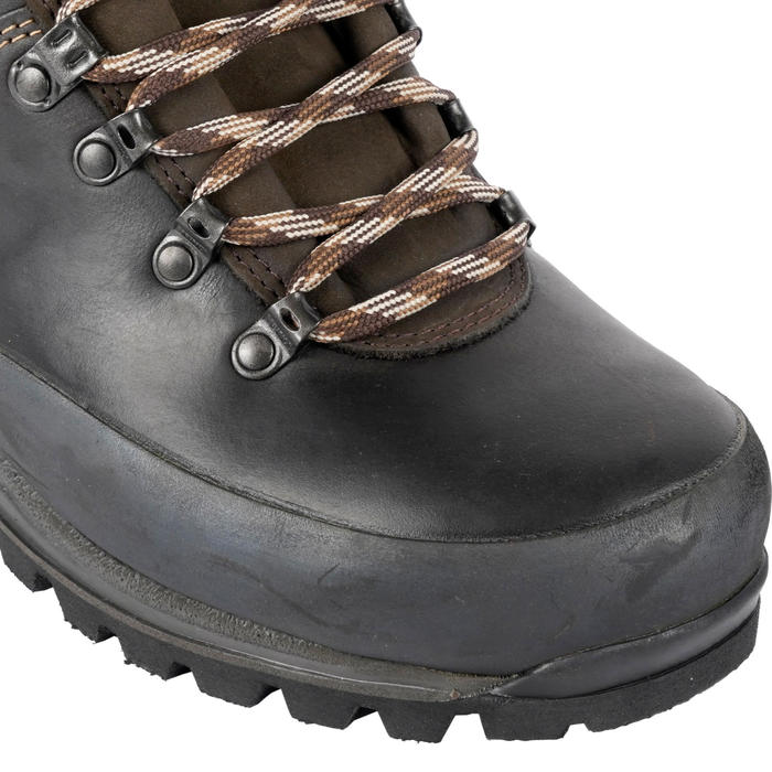 Chaussures de chasse Engadin Meindl