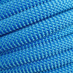 simond rope