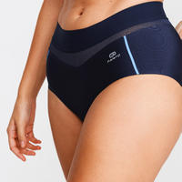 Running Boxer Briefs - Women