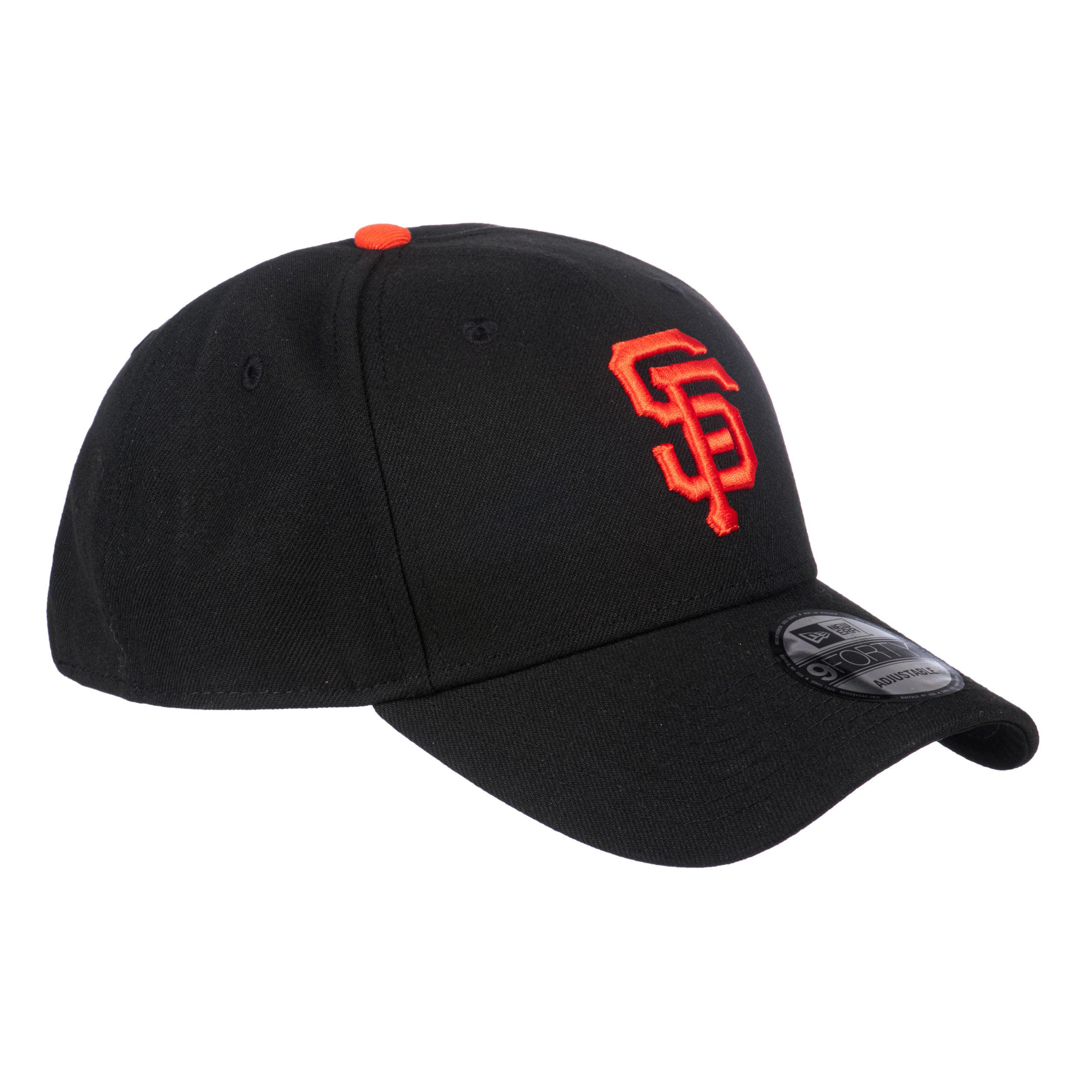 Șapcă 9 Forty Giants SF