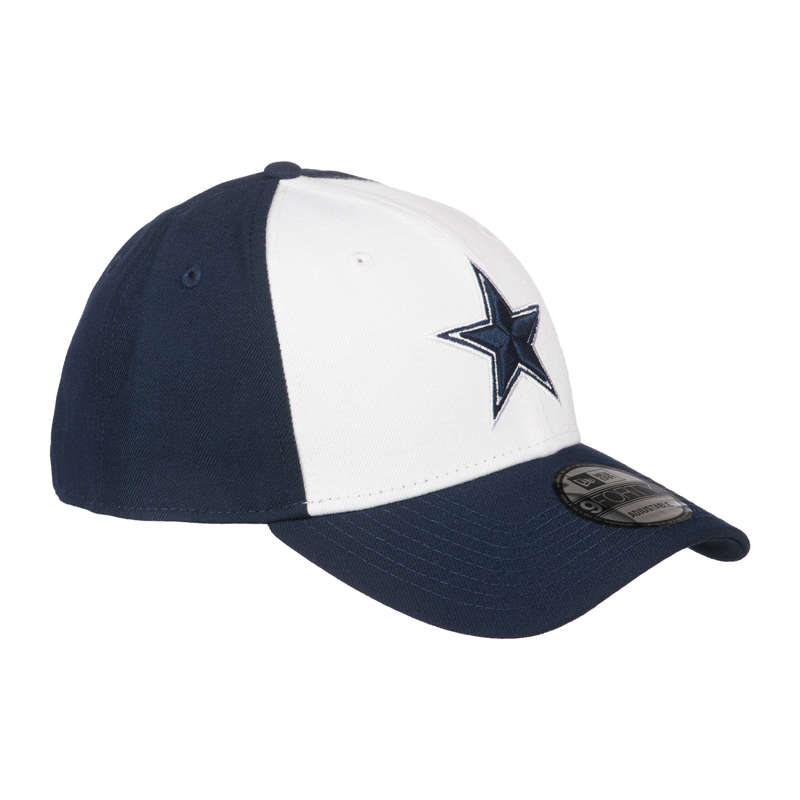 AMERICAN FOOTBALL American Football - NFL The League Cowboys NEW ERA - Sports