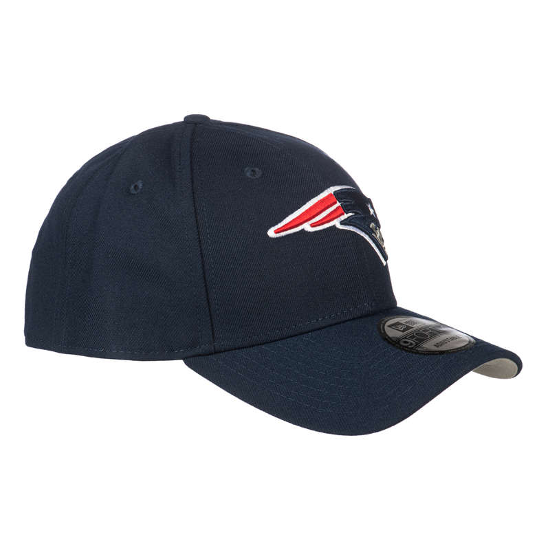 AMERIKANSK FOTBOLL Dam - PATRIOTS NFL The League NEW ERA - Underkläder och Accessoarer