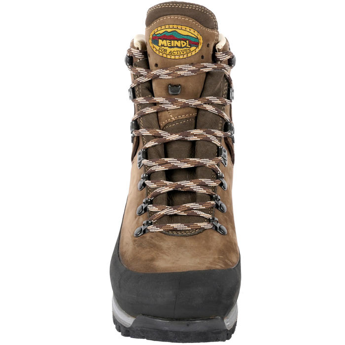 Chaussures de chasse Himalaya