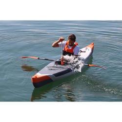 Bomba Vaciado Agua | Bomba Cala Kayak Canoa