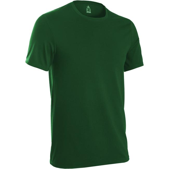 Men's T-Shirt Sportee - Green