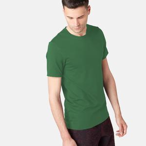 Men's T-Shirt Sportee - Green