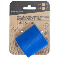 REPAIR ADHESIVE TAPE - MULTIPURPOSE