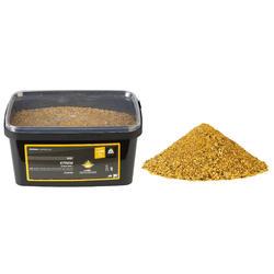Stick Mix voor karperhengelen Xtrem 900 1 kg Scopex