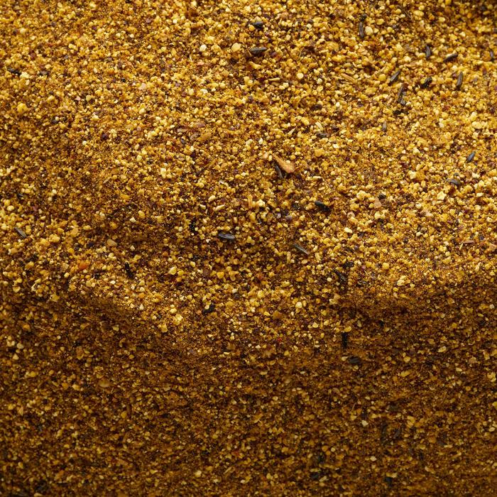 Xtrem Stick Mix 900g Scopex Pêche de la carpe