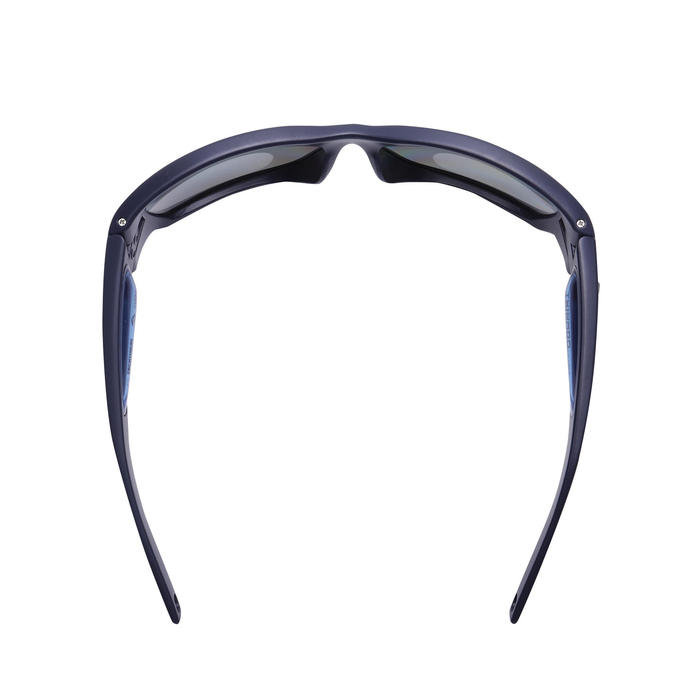 Floating sunglasses sailing 100 Junior blue