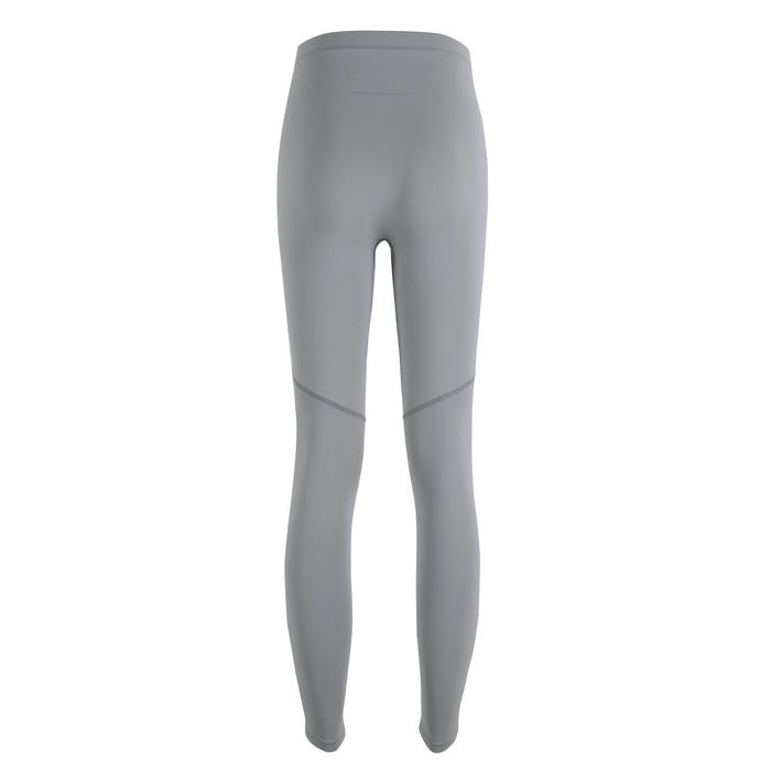 Dinghy UV Legging Grey