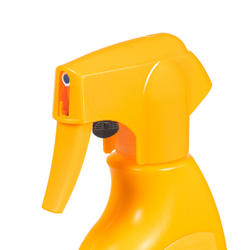 Crème de protection solaire SPORT en spray gâchette IP50+ 250 mL