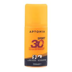 Sonnencreme Sport als Spray LSF 30 150ml