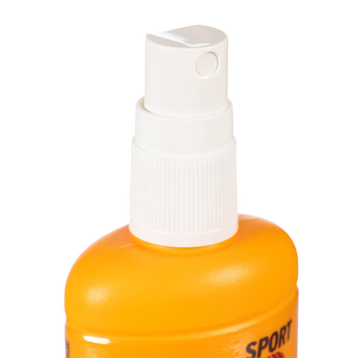 Zonnespray factor 30 pocketformaat 50 ml