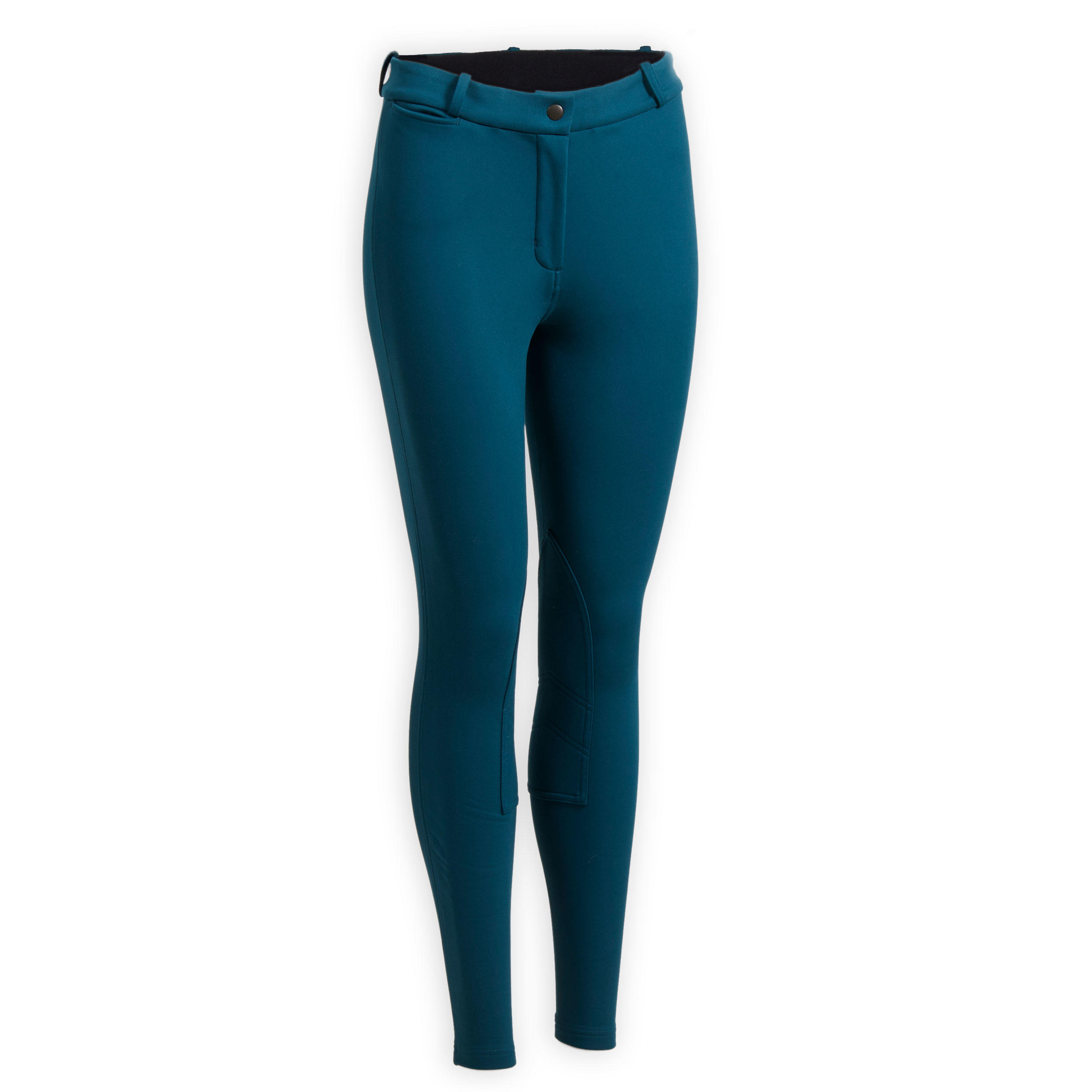 Pantalon 100 WARM damă imagine produs