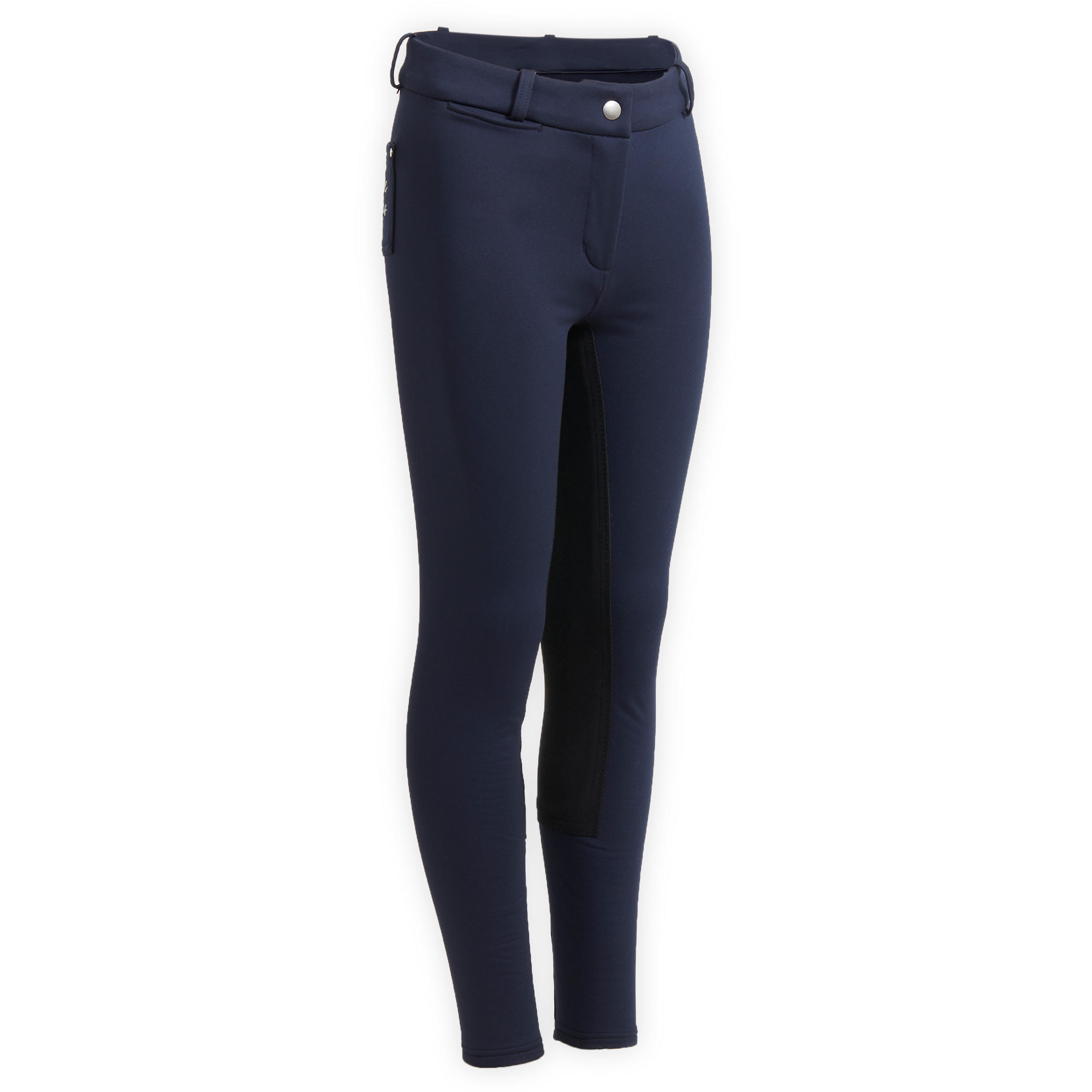Pantalon 180 WARM Damă imagine produs