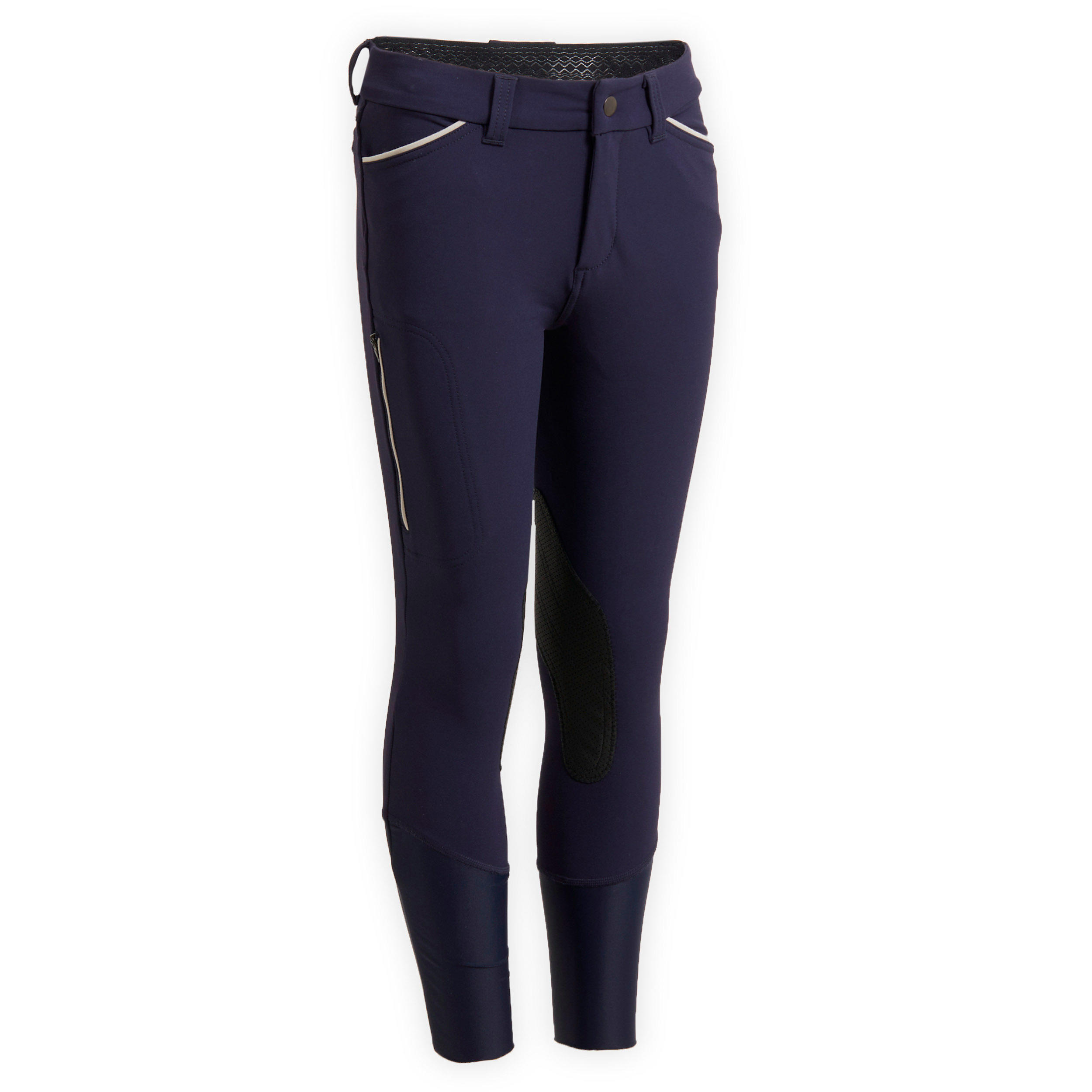 Pantalon BR500 Copii imagine produs