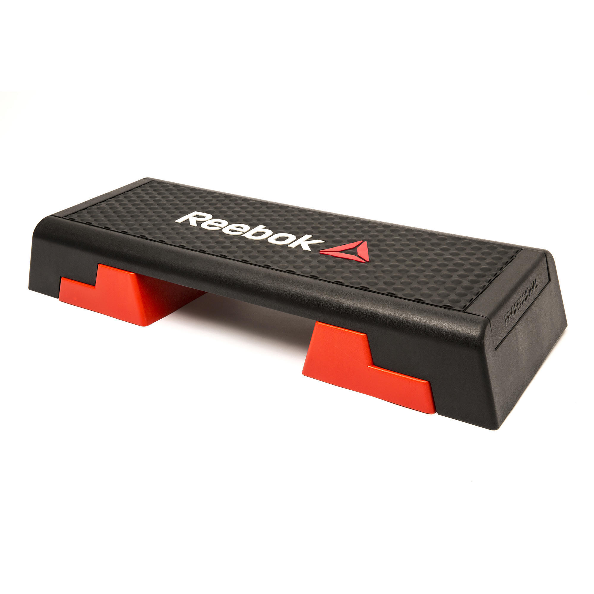 Stepy fitness STEP REEBOK REEBOK | Decathlon