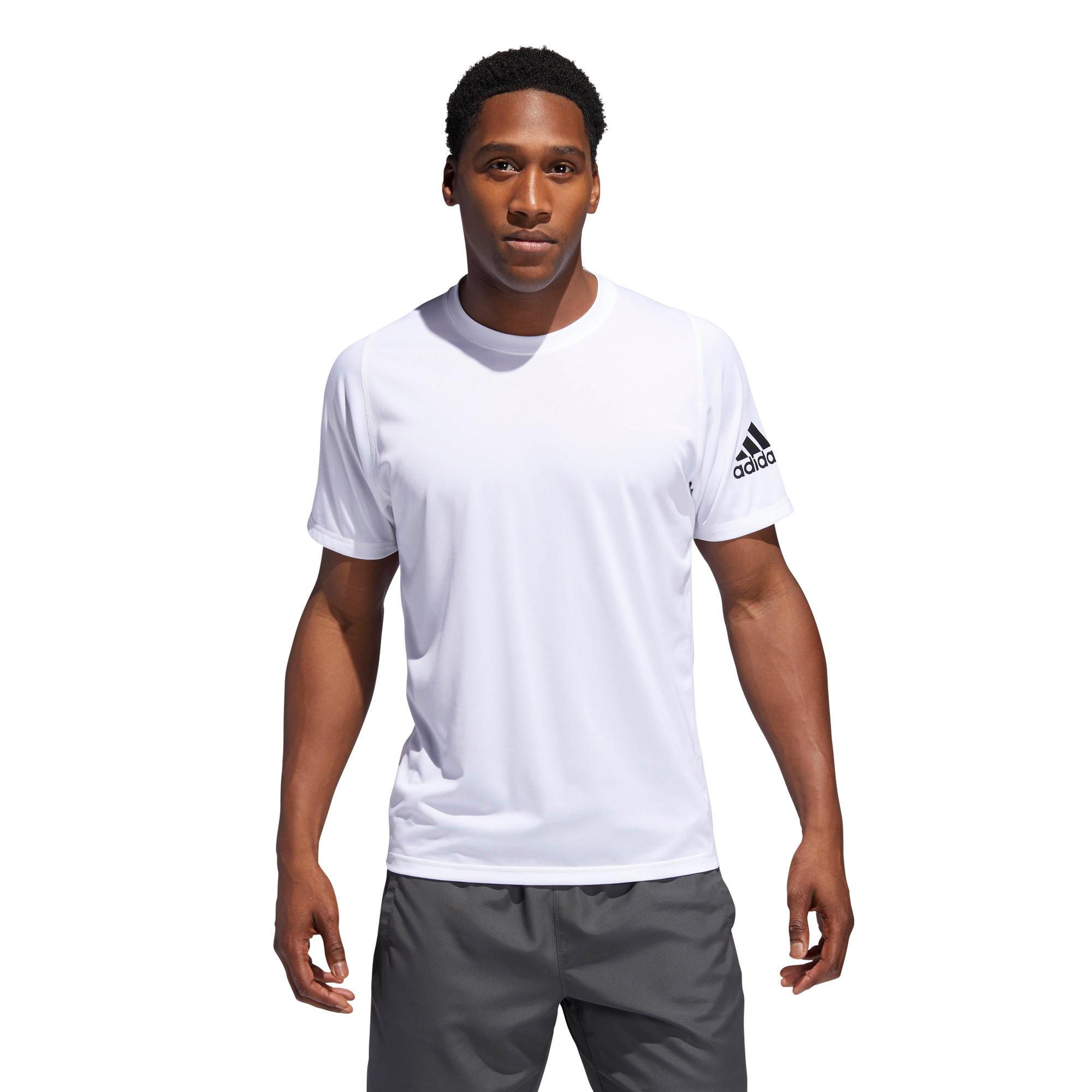 Siempre Comprimido aburrido  Adidas | Ropa | Zapatillas | en Decathlon camisetas em promoçãoroupa de  advogadacalça moletom masculina adidassapatilhas decathlon