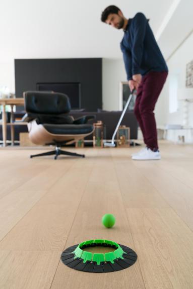 putting-golf-a-la-maison-putting-set