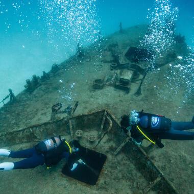Come scegliere guanti e calzari da subacquea | DECATHLON