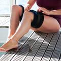 PLAVKY A VYBAVENÍ NA AQUAGYM, AQUABIKE Aqua aerobic, aqua fitness - RELAXAČNÍ SADA AQUATIQUE NABAIJI - Doplňky na aquafitness