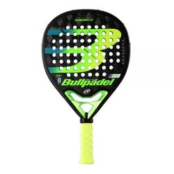 Padelracket Hack 20