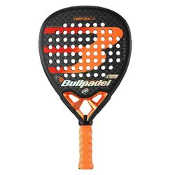 Padelracket VERTEX02 20