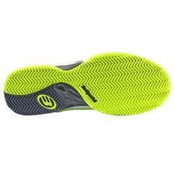 Chaussure de padel Bikir Jaune