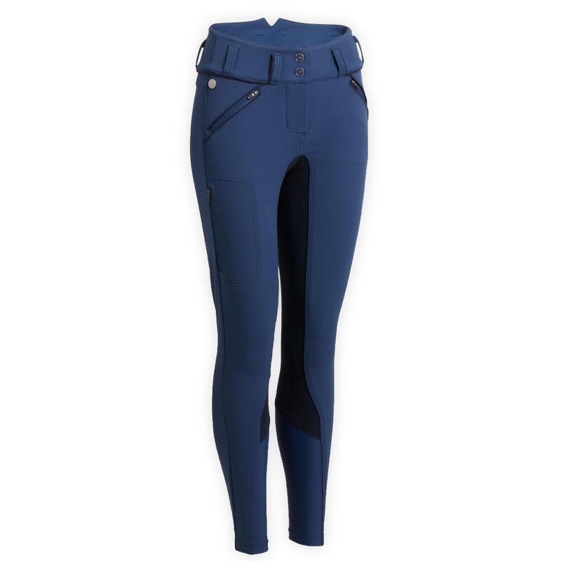 Pantaloni echitatie