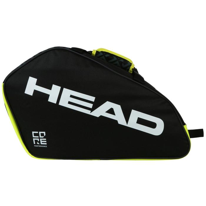 HEAD CORE PADEL COMBI 2019