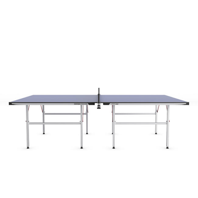Table Tennis Table TTT100