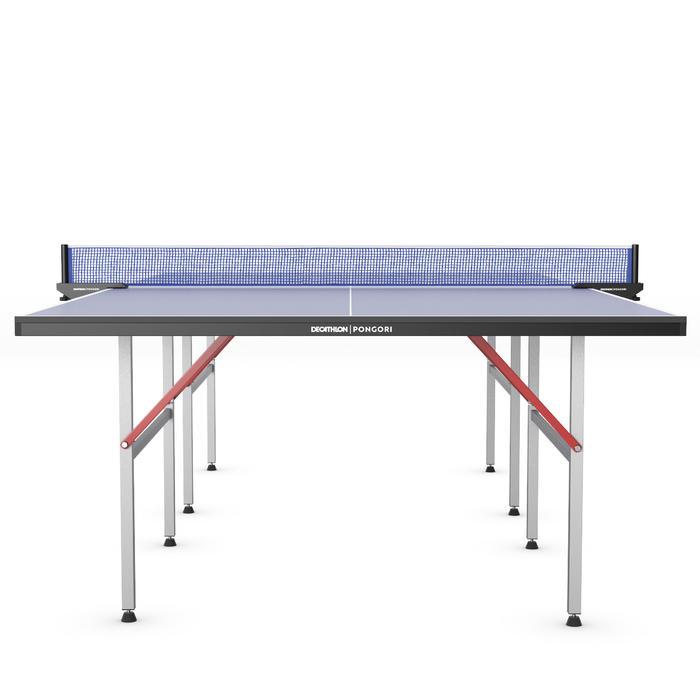桌球桌TTT100
