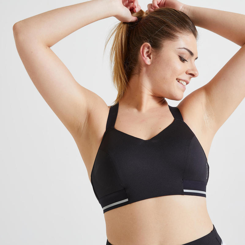 Top donna fitness 500