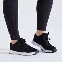 100 Fitness Shoes – Women