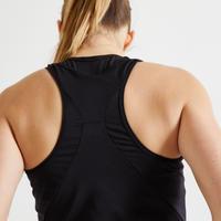 120 Cardio Fitness Tank Top – Women