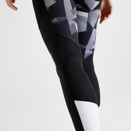 120 training leggings – Women