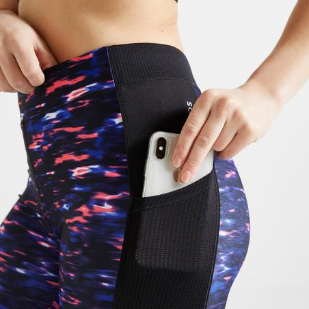 120 Cardio Fitness Leggings – Women