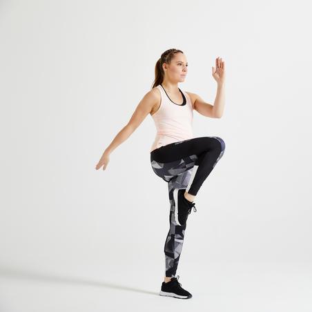 Collant d'entraînement120 – Femmes