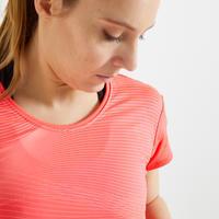 T-shirt FTS 120 - Femmes