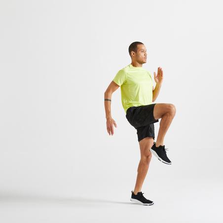 Short d'entraînement120 – Hommes