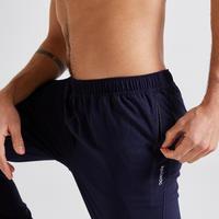 120 fitness pants 120
