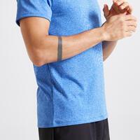 100 Fitness T-Shirt - Men