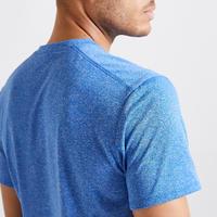 100 New Fitness T-Shirt - Men