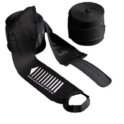 Boxing Wraps 500 4m - FYL